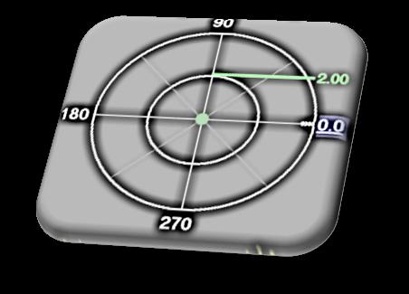 維修、改造動平衡機 , STB-10K , 靜平衡機 , 馬達、精密主軸、螺旋轉子、皮帶輪、齒輪、滾輪、葉輪、曲軸、心軸、製具、其他各式旋轉工件